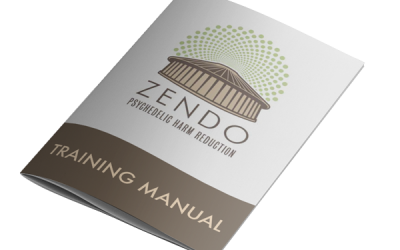 Zendo Project Training Manual