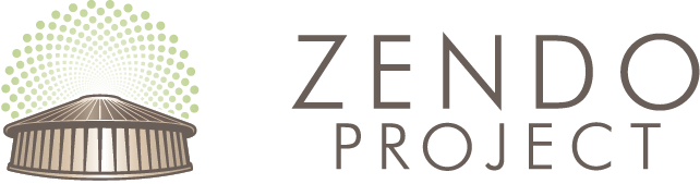 Zendo Project